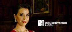 Toda la Música | Masterclass con Jean Bernard Pommier en el Conservatori Liceu