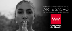 Toda la Música | Lorca, Ibáñez, Morente, Drake, Berasarte y Rivero, nombres propios de la tercera semana del Festival de Arte Sacro