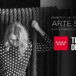 Toda la Música | El jazz y las nuevas músicas, parte esencial de la programación en el Festival de Arte Sacro