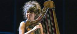 Toda la Música | Rock Star del laúd, en el Festival de Música Antigua de Torrelodones   FEMAT