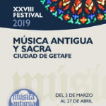 Toda la Música | Ópera en Marcha 2018 · Los grandes escenarios de la ópera