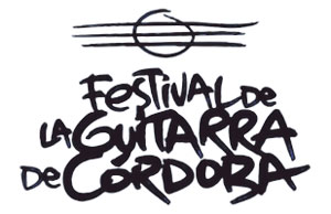 Toda la Música | El 39º Festival de la Guitarra de Córdoba unirá música y patrimonio
