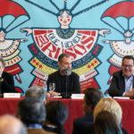 Toda la Música | Encuentro de Verano 2019, de la JONDE, Joven Orquesta Nacional de España