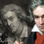 Toda la Música | Audición comentada   Ópera Aida, de Verdi