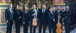 Collegium Musicum Madrid