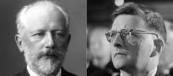 Toda la Música | La Orquesta Nacional de España interpretará Sinfonías de Haydn y Shostakovich