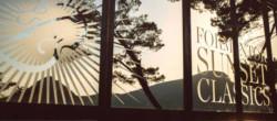 Toda la Música | Formentor Sunset Classics masterclasses