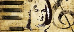 Toda la Música | Pasión según San Mateo, Bach   Audición comentada