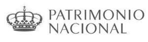 Toda la Música | Llanos Castellanos: Patrimonio Nacional quiere ser la casa de todos