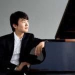 Toda la Música | Iván Fischer y la Budapest Festival Orchestra cierran el Festival Internacional de Santander
