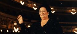 Toda la Música | Amigos de la Música de Alcoy ofrece Lírica Paradiso con Teresa Albero y el Orfeón Crevillentino
