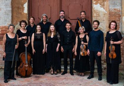 Toda la Música | El XXVI Música Antigua Aranjuez se une a la conmemoración de la primera circunnavegación Magallanes Elcano