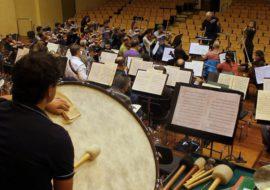 Toda la Música | Estreno del primer documental homenaje a la figura de Jesús López Cobos