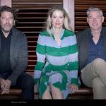 Toda la Música | Capriccio: Información, fotos y vídeos de la ópera que estrena en el Teatro Real