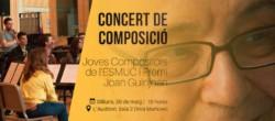 Concierto-de-composición-min