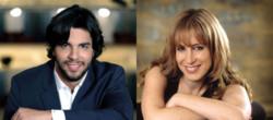 Toda la Música | El maestro venezolano Domingo Hindoyan dirige la Primera de Brams con la OV