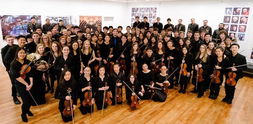 Toda la Música | El Festival de Verano de El Escorial presentó una variada programación con ópera, jazz latino, orquestas...