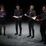 Toda la Música | Pasión por el barroco en el III Festival de Música Barroca de Abacete