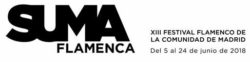 Toda la Música | La saga de los Rancapino y la poesía de García Lorca cierran la XIV edición de Suma Flamenca