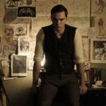 Toda la Música | Disponible la música de la película The Highwayman, de Netflix