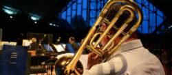 Toda la Música | Audición de Trompa Bolsa de trabajo para la Orquesta Sinfónica de Barcelona