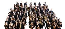 Toda la Música | Ana Comesaña Kotliarskaya, nueva directora artística de la Joven Orquesta Nacional de España