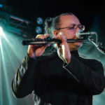 Toda la Música | Raimundo Nieves presenta su CD Gatoencerrao