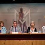 Toda la Música   El nuevo director del Maestranza de Sevilla apuesta por un teatro con «ambición internacional»