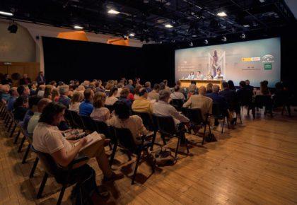 Toda la Música | El Teatro de la Maestranza presenta su nueva temporada 2019/2020