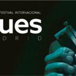 Toda la Música | Próximas actuaciones del JAZZMADRID 2018 del 20 al 25 de noviembre