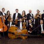 Toda la Música | XIV FIAPMSE Forum Internacional de Alto Perfeccionamiento Musical del Sur de Europa