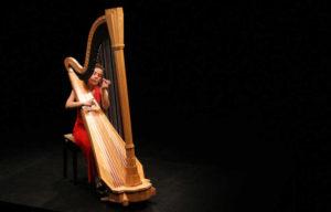 Último concierto de la temporada de la Orquesta de Córdoba
