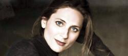 Toda la Música | La Accademia Bizantina cierra su gira europea en San Sebastián con la ópera Giulio Cesare