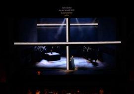 Toda la Música | El Teatro Real lleva Il trovatore a municipios de toda España en la quinta edición de su Semana de la Ópera
