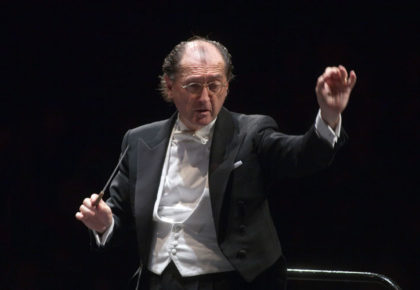 Toda la Música | Verdi, pasión y venganza en la España medieval con Il Trovatore en el Teatro Real