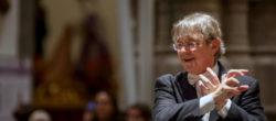 Toda la Música | Romeo y Julieta, de Berlioz, con John Axelrod y la Orquesta Sinfónica y Coro RTVE