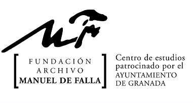 Toda la Música | 25 Encuentros Manuel de Falla   Una edad de plata para Granada
