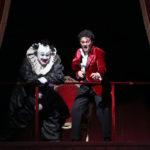 Toda la Música | Estreno de Tosca en cines para celebrar los Días Europeos de la Ópera