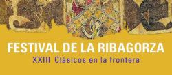 Toda la Música | Ensemble XXI, en el XXI Festival Clásicos en la Frontera 2017