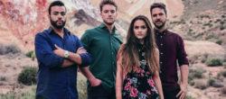 Toda la Música | La música antigua vuelve al Festival ECOS de Sierra Espuña