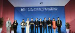 Toda la Música | Presentado el XXXI Encuentro Coral Internacional Ciudad de Torrevieja