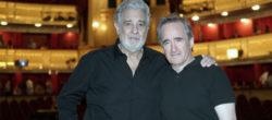 Toda la Música | El Teatro Real pone fin a su temporada lírica con Macbeth, de Giuseppe Verdi