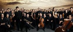 Toda la Música | La Orchestre de Paris y la London Philharmonic, protagonistas del ciclo sinfónico en la Quincena de San Sebastián