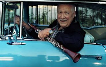 Paquito D'Rivera interpreta a Falla, Albéniz o Tàrrega en clave de latin jazz