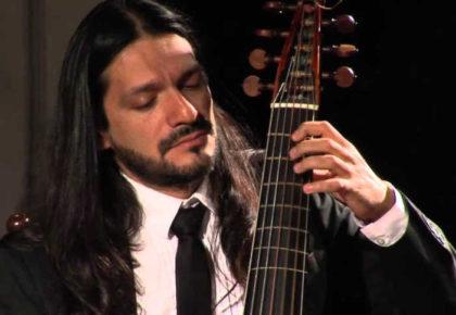 Toda la Música | Clásicos en Verano recupera la esencia más pura de la música antigua al tiempo que trae zarzuela para todos los públicos