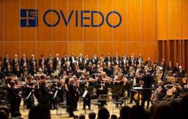 Toda la Música | 6   Conciertos, Festivales, Formación musical, Audiciones...