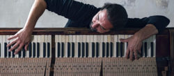 Carlos-Bianchini,-pianista-y-compositor-min