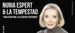 Toda la Música | La Orquesta de Extremadura ofrece un recital sobre Vivaldi firmado por Sergey Malov