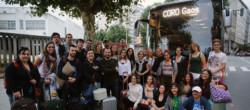 Toda la Música | El Coro Gaos de A Coruña realiza pruebas de selección para sus tres formaciones