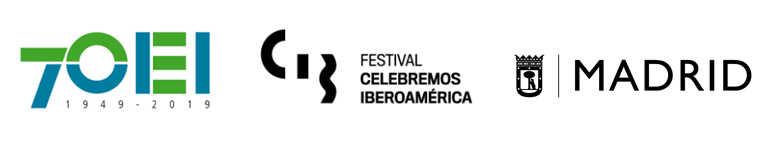 Toda la Música | La OEI presenta la programación del festival Celebremos Iberoamérica